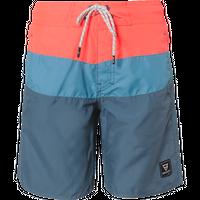 BRUNOTTI Catamaran Mens Shorts