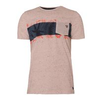 BRUNOTTI Griffith Mens T-shirt