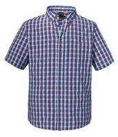 SCHÖFFEL Shirt Kuopio2 UV SH Herren