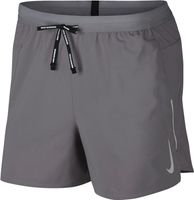 NIKE M NK FLX STRIDE SHORT 5IN BF Herren
