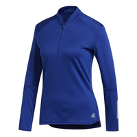 Adidas RS CW 1/2 ZIP Damen