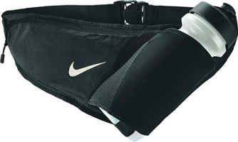 NIKE 9038/149 LARGE BOTTLE BELT 22OZ / 6