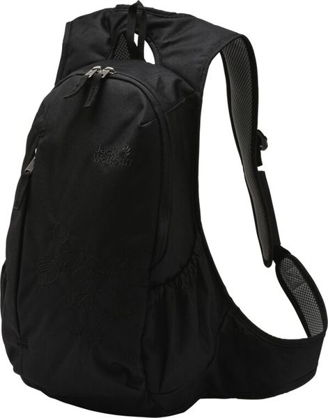 professional sale new images of outlet on sale JACK WOLFSKIN Rucksack Ancona