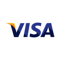 Sogo24 - visa