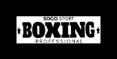 Sogo Sport