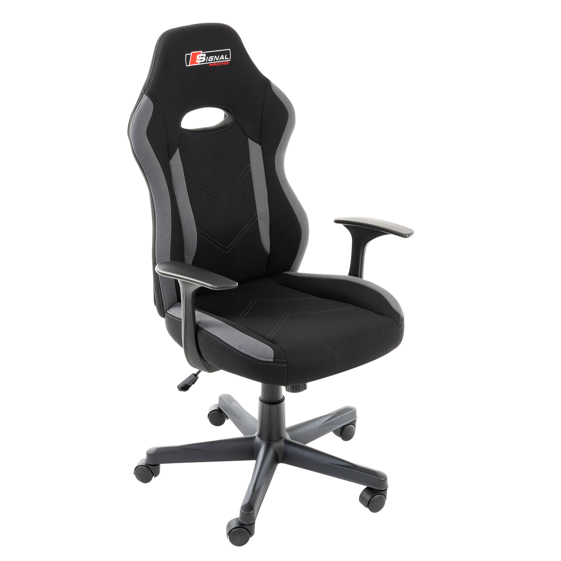 Signal Rapid Gamer Chair Computer Chair Executive Chair Office Chair Desk Chair Comfortable Swivel Chair Height Adjustable Sogo24 Beddog Dog Beds Cat Caves