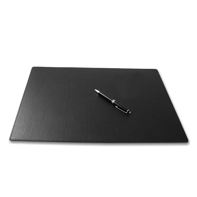 Schreibunterlage Bergamo 45x32 cm – Bild 4