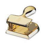 El Casco Locher M200L Gold 001