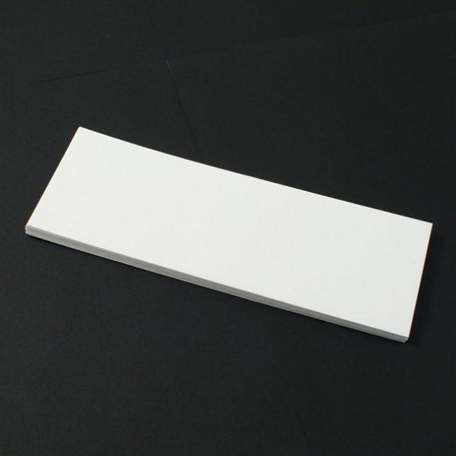 Löschblätter für Mini Tintenlöscher – Bild 1