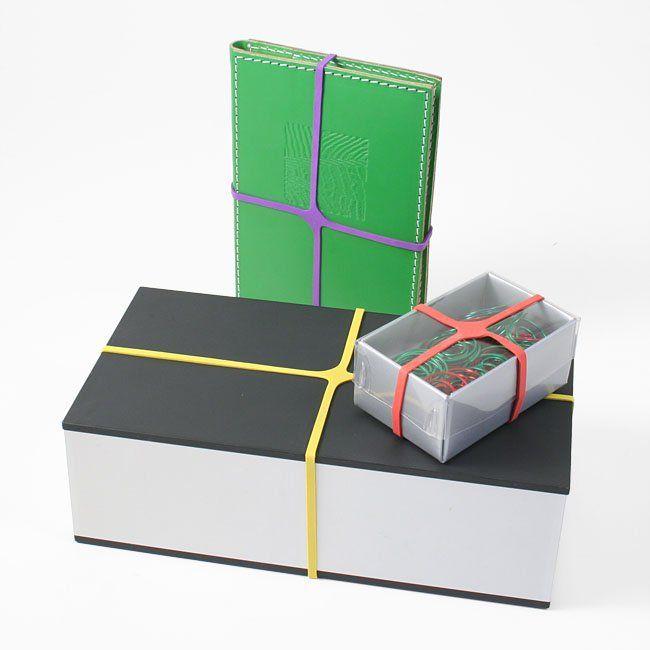 X-Band 30g Größen und Farben sortiert – Bild 2