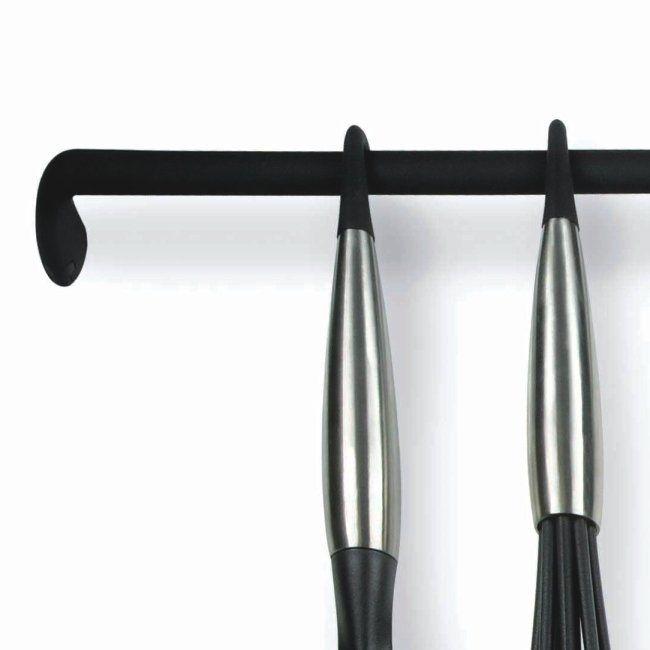 Nuance Tool Hanger Küchenleiste – Bild 3