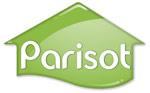 Hersteller Parisot