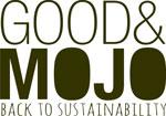 Hersteller GOOD&MOJO