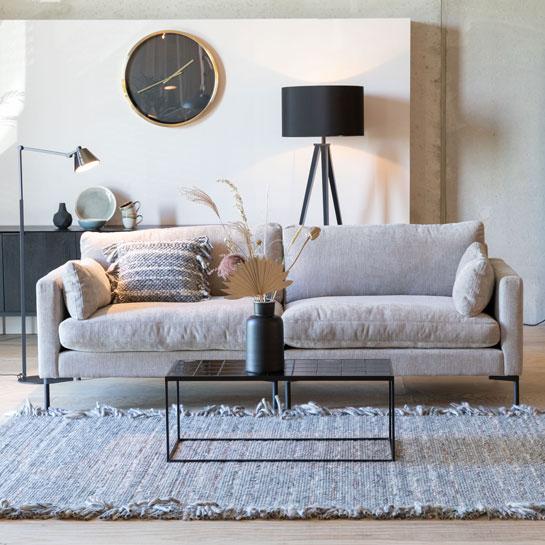 Sofa SUMMER von ZUIVER