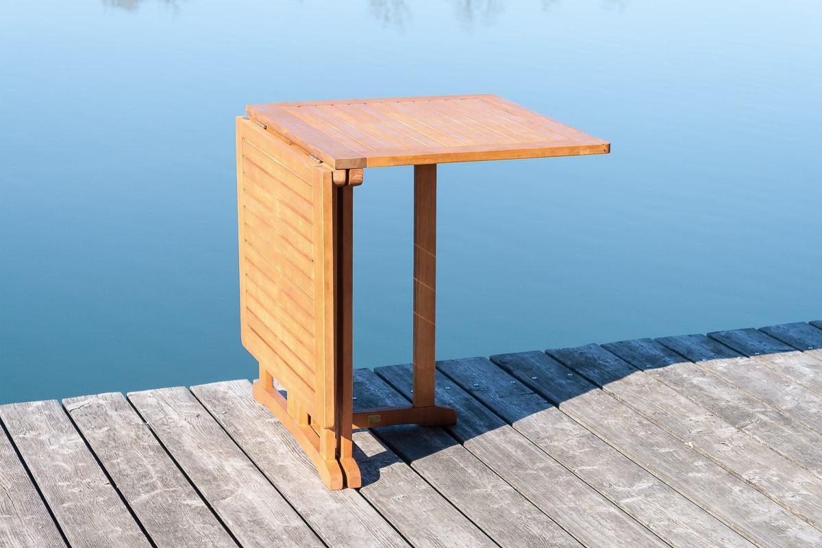 Gartentisch 70 X 120 Finest Latest Alu X X Cm Rolltisch Klapptisch
