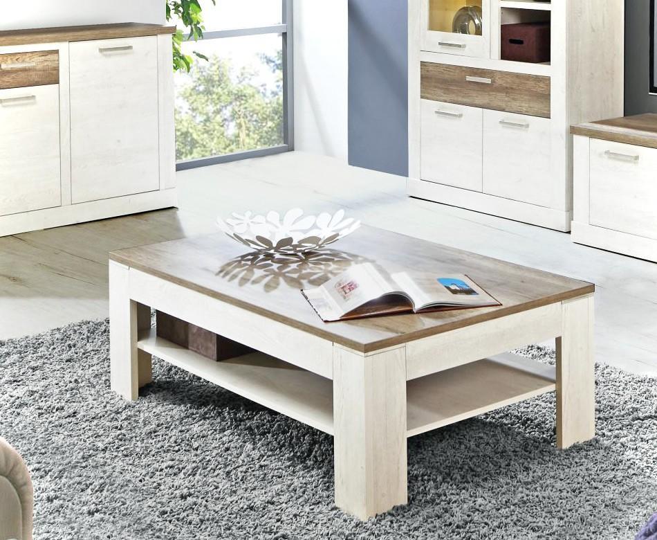 couchtisch 50 cm hoch best musterring couchtisch klarglas ca cm ca cm hoch with couchtisch 50. Black Bedroom Furniture Sets. Home Design Ideas
