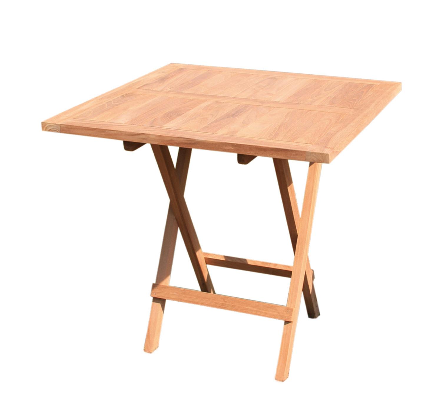 Gartentisch zum klappen schaffner zum klappen with gartentisch zum klappen excellent amazing - Gartentisch zum klappen ...