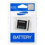 Original Samsung, EU Retail Blister Pack