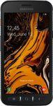 Samsung Galaxy Xcover 4s Dual Sim G398F 32GB 3GB schwarz  001