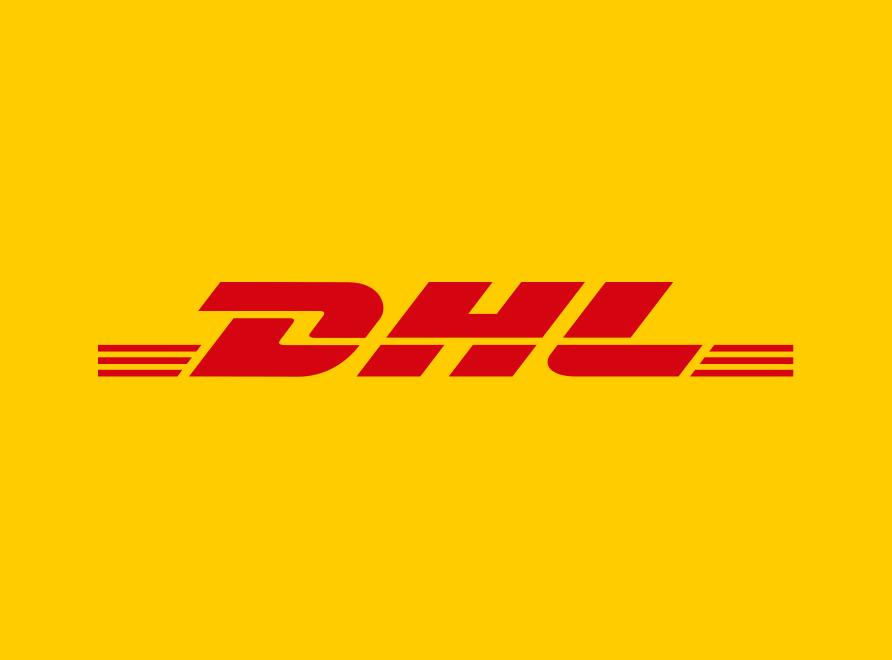 """DHL"""