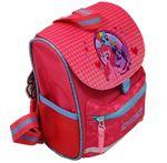 My Little Pony Ranzen Kindergarten Rucksack Vorschulranzen Einhorn pink 8278 001