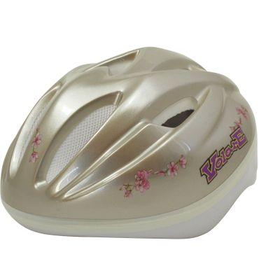 Fahrradhelm Kinderhelm Kinderfahrrad Helm Schutzhelm Mädchenhelm GS 524