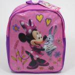 Minni Maus Rucksack Kinderrucksack Tasche Kinder Disney Minnie Mouse 242643 001