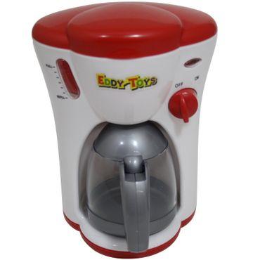 Spielzeug Kaffeemaschine Kaffeemaschine für Kinder Spielküche Haushaltsgeräte