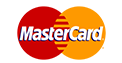 Zahlung mit Kreditkarte via PayPal