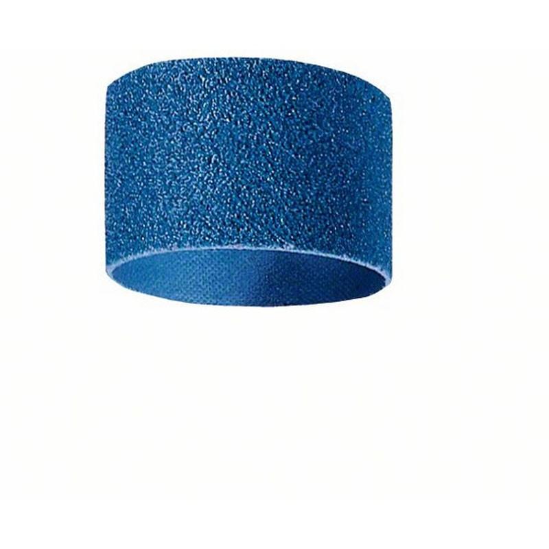 Manchon abrasif  (120, à˜30 x 20 mm)