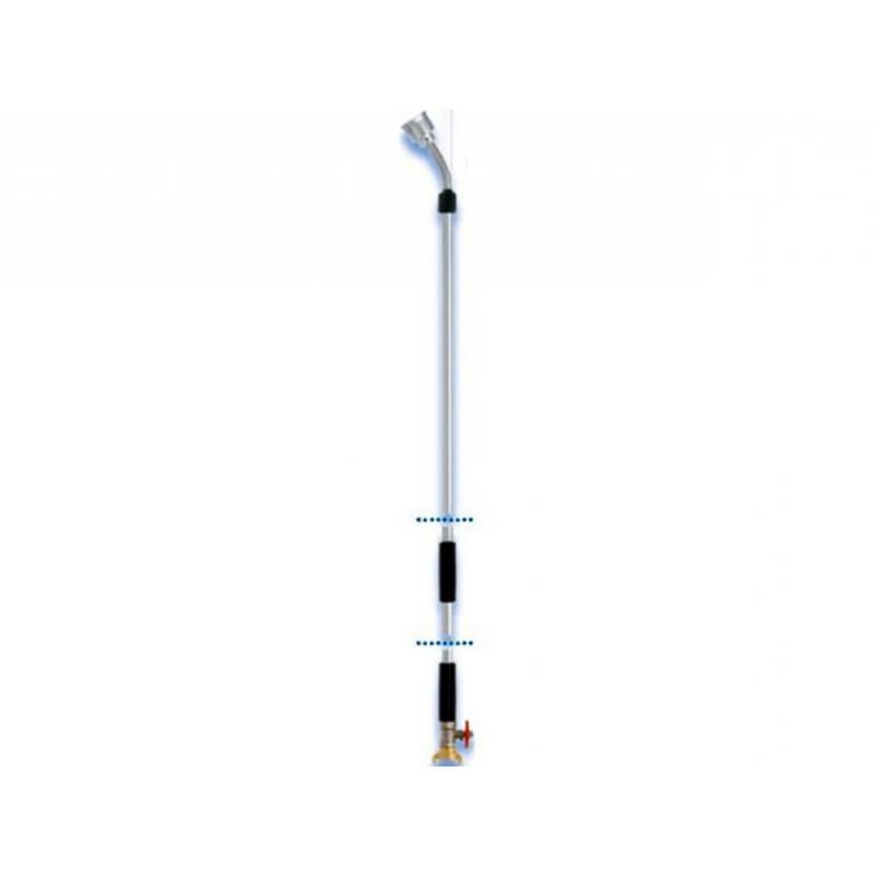 Lance 64150 vario, 145 - 245 cm, 35°