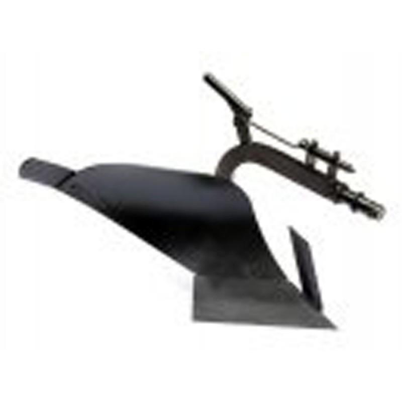 Charrue simple pour motoculteur Bertolini 401/403 (L60900+L103400 nécessaire)