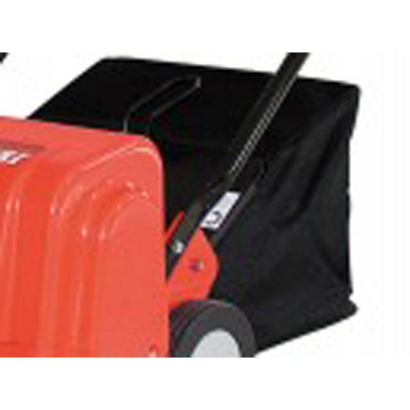 Bac collecteur pour Scarificateur électrique DORMAK SC 35 EL