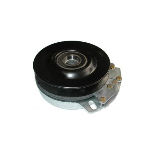 Embrayage électromagnétique d'origine pour STIGA - WARNER 5219-46