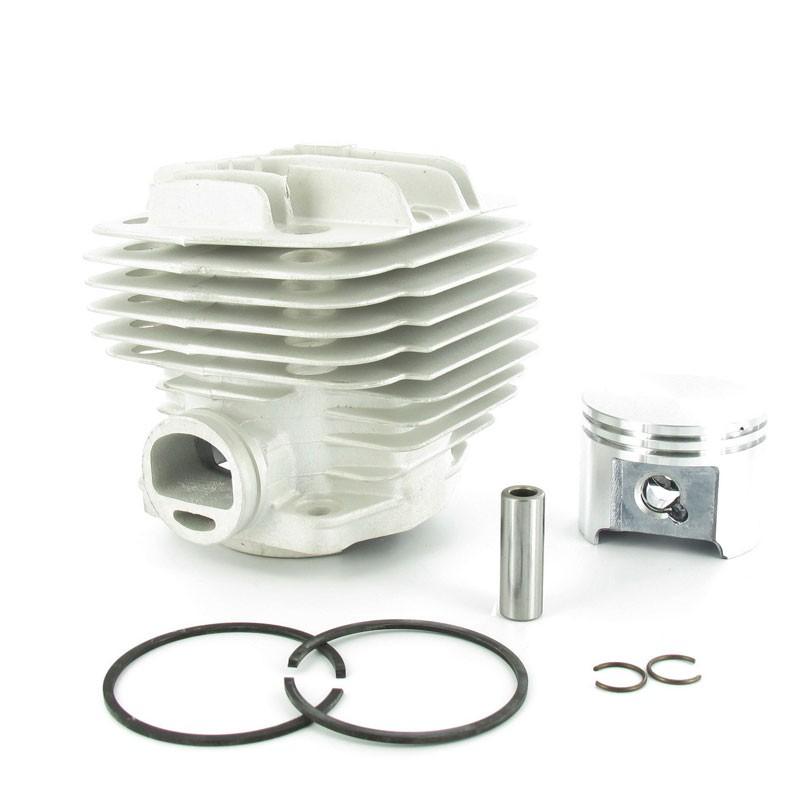 Kit Piston / Cylindre complet pour découpeuse Stihl TS400