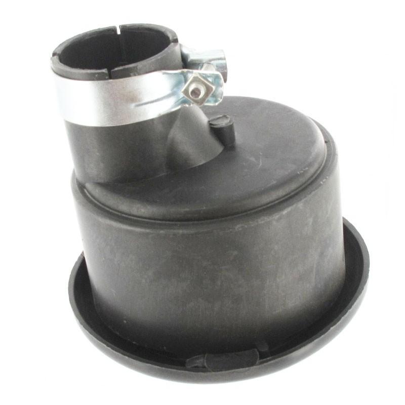 Filtre à air pour moteur ACME 3871-40