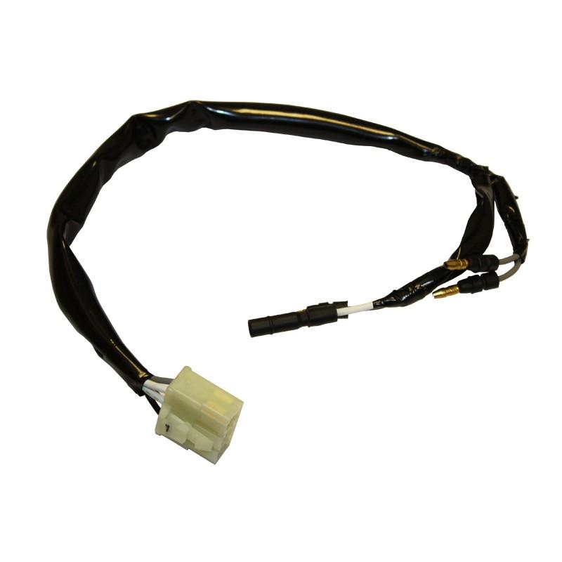 Câblage d'origine pour régulateur de tension Honda - 32110-ZB5-G30