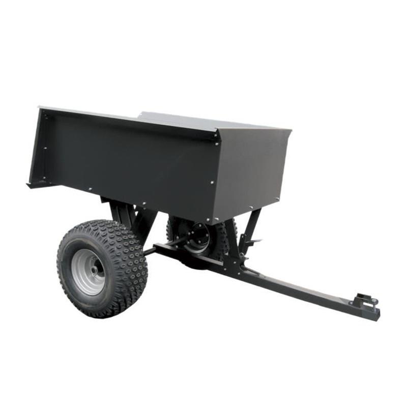 Remorque pour autoportées, quads et ATV - ATV-7000