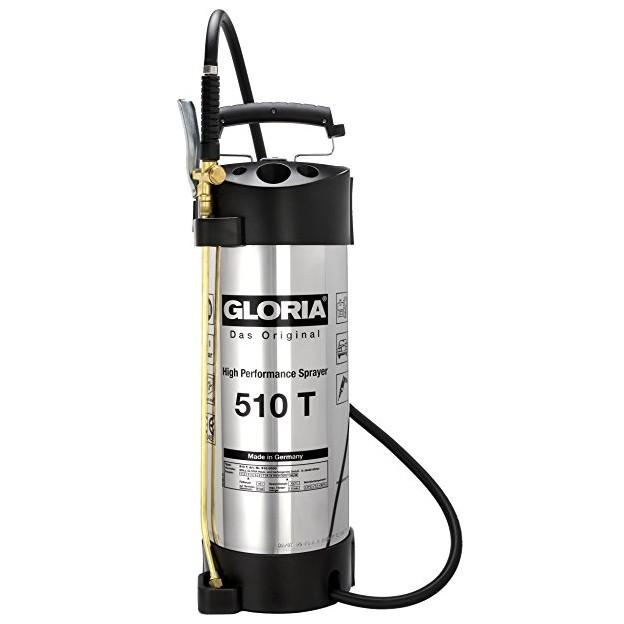 GLORIA - Pulvérisateur haute performance - 510 T