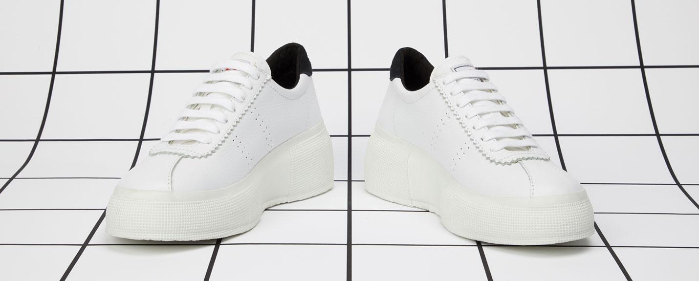 superga #women #sneaker | SUPERGA OFFICIAL Online Shop