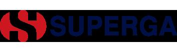 Schuhe Superga.de - Italianische Sneakers
