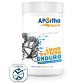 APOrtha Sports Amino Pattern Enduro - 960 g veganes Pulver - MHD 01/2019