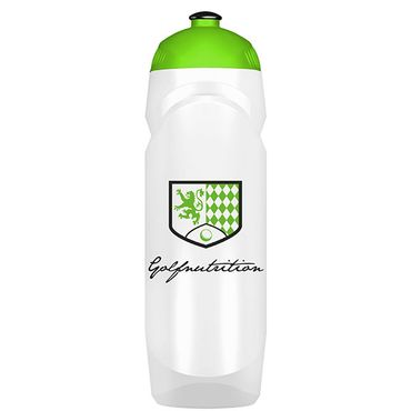 Golfnutrition® Golf Pro Trinkflasche - 750 ml