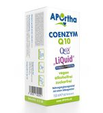 Q10Vital® Coenzym Q10 Liquid - 150 ml