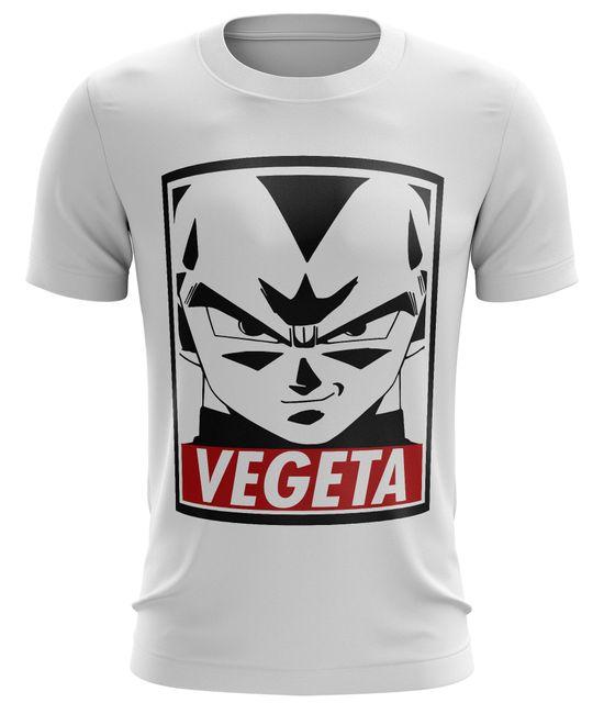 Stylotex Fitness T-Shirt Herren Sport Shirt Vegeta Gym Tshirts für Performance beim Training | Männer kurzarm | Funktionelle Sport Bekleidung