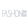 fashiontamtam