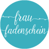 Frau Fadenschein