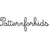 Patternforkids