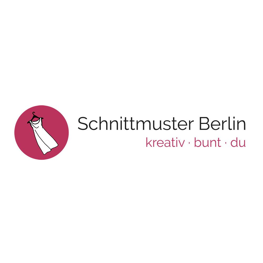 Schnittmuster Berlin