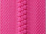 B47 pink